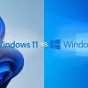 PC ของคุณได้ไปต่อใน Windows11 ไหม? มาลองเช็คกันเลย!!