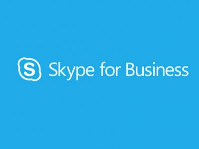 มีพบก็ต้องมีจาก Skype for Business ปลดเกษียณแล้วเมื่อวันที่ 31 สิงหาคมที่ผ่านมา