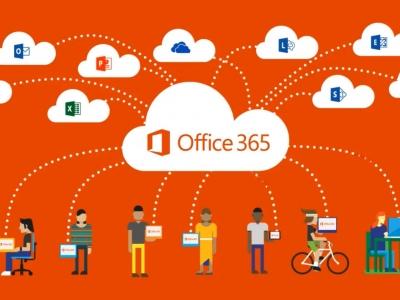 Microsoft หยุดให้บริการ Windows365  เวอร์ชั่นทดลองบน Cloud PC เพียงชั่วคราว