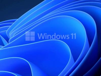 ชิปเซต Intel 7th Gen รุ่นไหนได้ไปต่อใน Windows11 พร้อมปล่อยโปรแกรม PC Health Check รุ่นใหม่