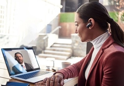 สรุปการเป็นเจ้าแห่งการจัดการ Microsoft Project 2019