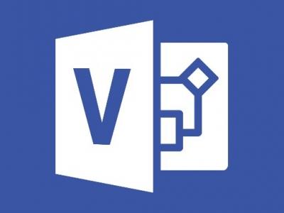 รวมสรุป Microsoft Visio 2019 เจ้าแห่งโปรแกรมแห่งการออกแบบ