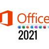 Microsoft มาพร้อมฟีเจอร์ใหม่จัดเต็มใน Office  2021