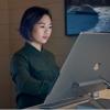 Office 2021 LTSC เตรียมวางจำหน่ายวันที่ 5 ตุลาคมนี้ พร้อม Windows11