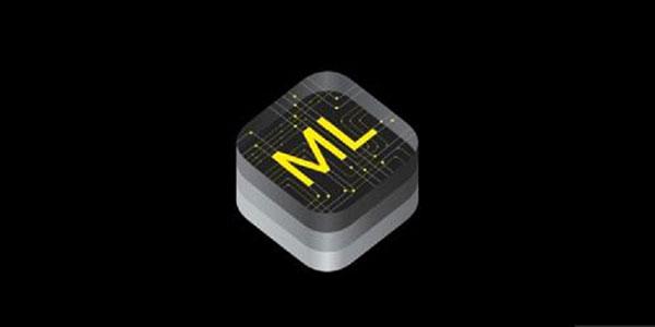 TensorFlow สร้าง AI จาก Google เพิ่ม Object Detection API | Blog